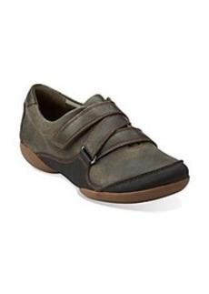 "Clarks® ""Felicia Emma"" Casual Shoes"