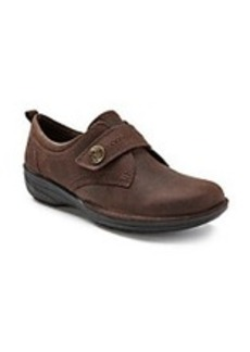"Clarks® ""Gaberly Panama"" Casual Shoes"