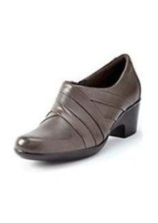 """Clarks® """"Genette Rise"""" Comfort Heels"""