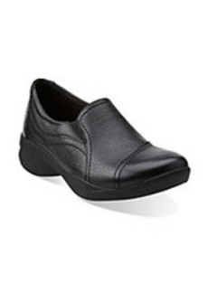 "Clarks® ""In Motion Kick"" Casual Shoes"