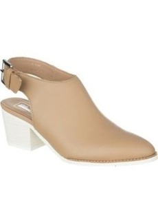 Clarks Juniper Sling Shoe - Women's