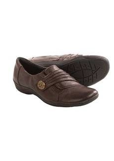 Clarks Kessa Alcove Shoes - Slip-Ons (For Women)