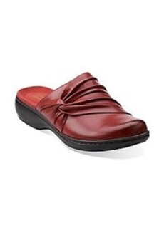 """Clarks® """"Leisa Deina"""" Casual Shoes"""