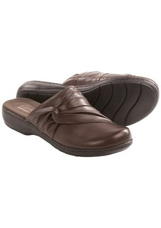Clarks Leisa Deina Clogs (For Women)