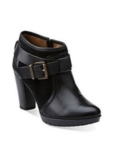 "Clarks® ""Lida Dallas"" Casual Booties"