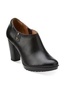 "Clarks® ""Lida Palmer"" Ankle Boots"