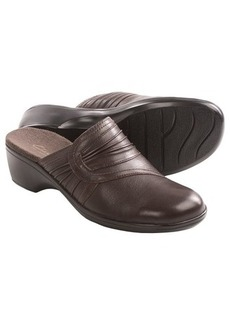 Clarks May Crew Clogs (For Women)