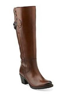 "Clarks® ""Maymie Stellar"" Casual Boots *"