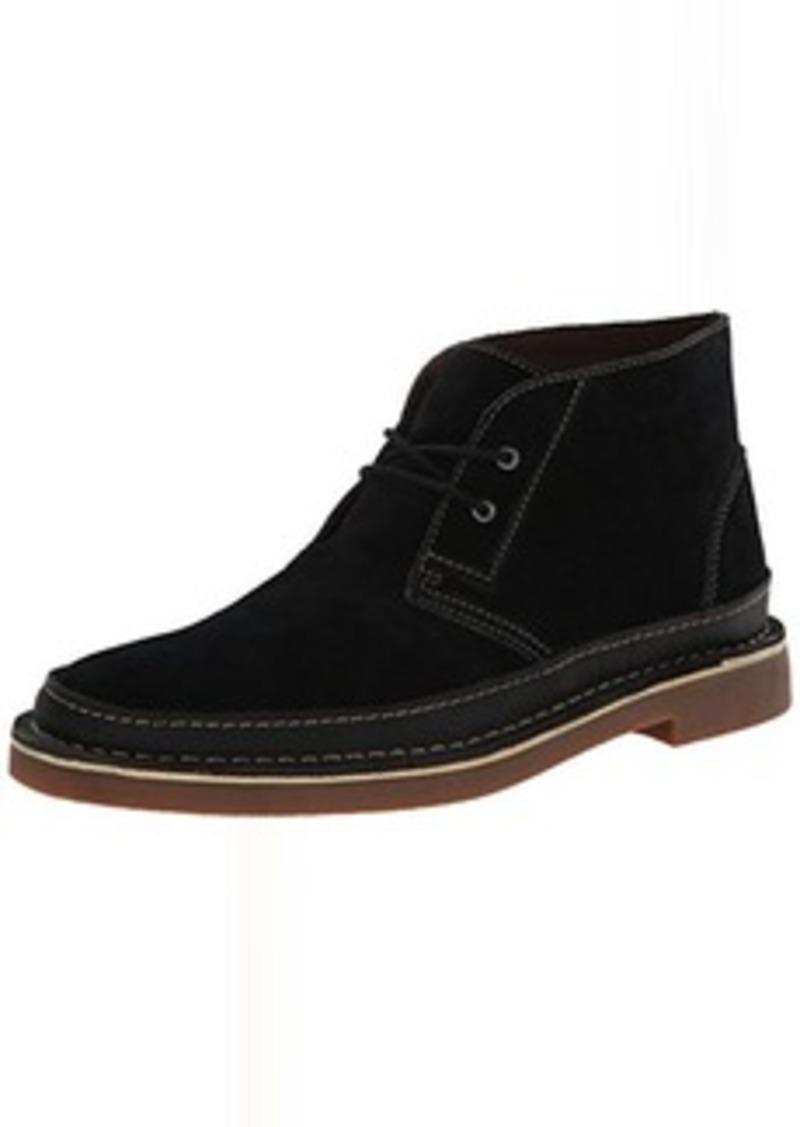 clarks clarks s bushacre rand chukka boot shoes