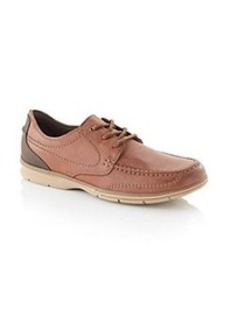 "Clarks® Men's ""Rattlin Deck"" Casual Shoes"