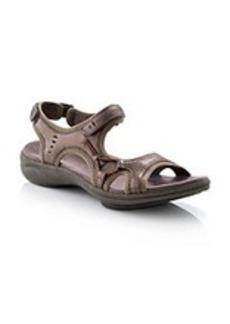 "Clarks® ""Motion Field"" Flat Sandals"