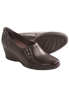 Clarks Neala Sun Shoes - Leather (For Women)