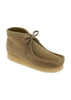 Clarks Originals 'Wallabee' Chukka Boot (Women)