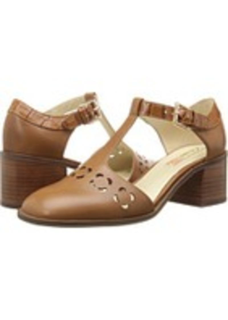 clarks clarks orla bibi shoes shop it to me