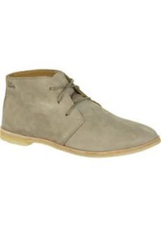 Clarks Phenia Desert Shoe - Women's