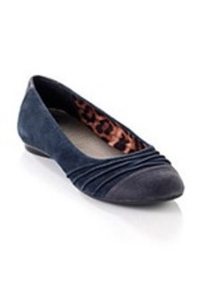 """Clarks® """"Poem Fable"""" Casual Flat"""