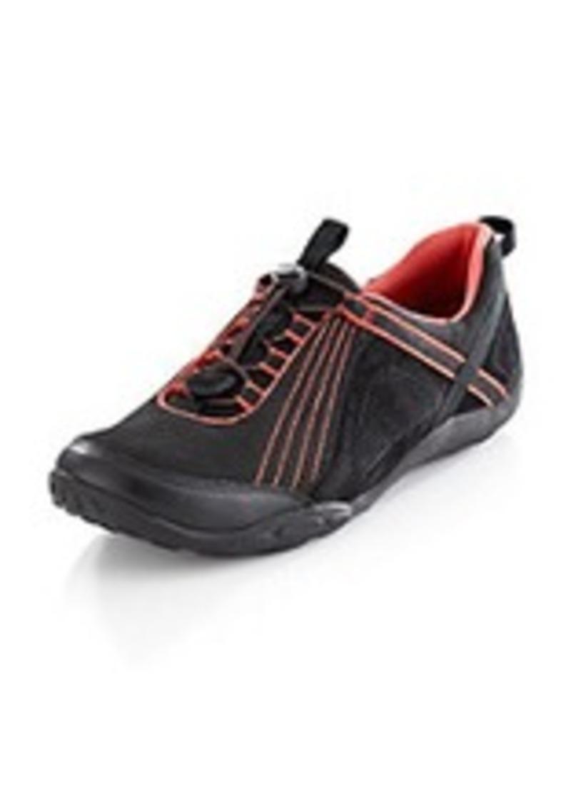 clarks clarks 174 privo quot cortland quot casual shoe shoes
