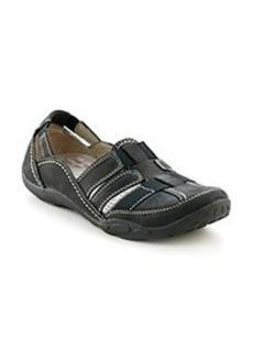 "Clarks® Privo ""Haley Stork"" Slip-On Shoes"
