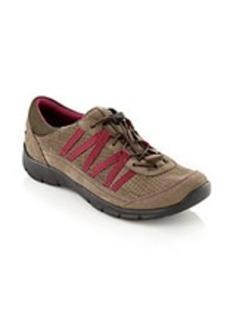 """Clarks® Privo """"Hedge Tipi"""" Casual Shoes"""