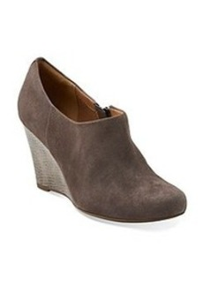 "Clarks® ""Purity Frost"" Casual Shooties"