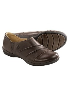 Clarks Un.Hila Shoes - Slip-Ons (For Women)