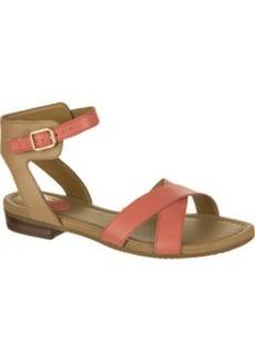 Clarks Viveca Zeal Sandal - Women's