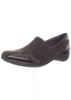 Clarks Women's Artisan Noreen Will Slip-On Loafer
