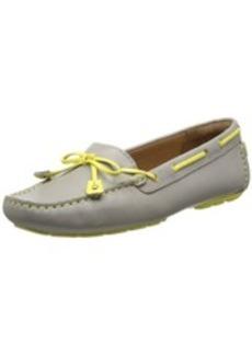 Clarks Women's Dunbar Racer Loafer