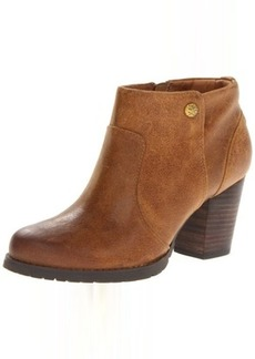 Clarks Women's Mission Philby Boot
