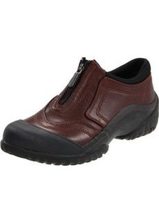 Clarks Women's Muckers Fog Boot