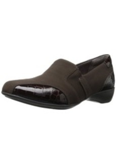 Clarks Women's Noreen Will Loafer