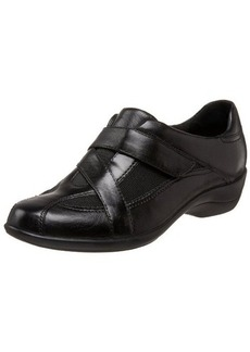 Clarks Women's Showstopper Loafer