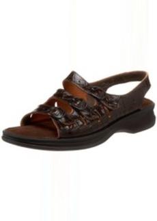 Clarks Womens SUNBEAT Sandal