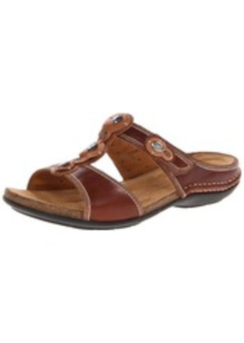 Clarks Clarks Women S Surf Sandal Shoes Shop It To Me