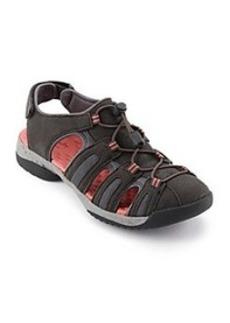 """Clarks® Women's """"Tuvia Melon"""" Casual Sandals"""