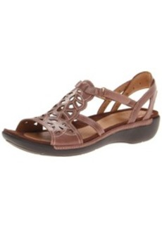 Clarks Women's Un.Quartz Sandal