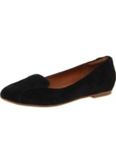 Clarks Women's Valley Relax Flat