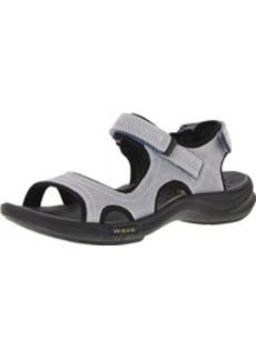 Clarks Women's Wave Ascent Sandal