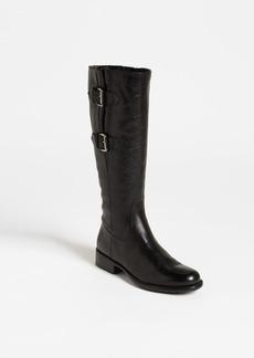 Clarks® England 'Mullin Spice' Boot