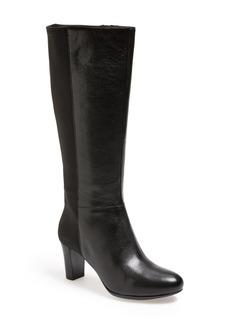 Clarks® 'Kaylin Sara' Boot (Women)