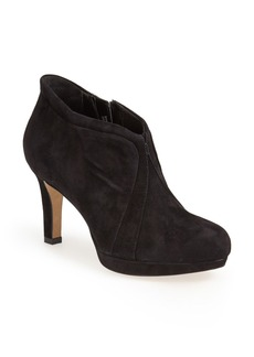 Clarks® 'Kently Laila' Boot (Women)