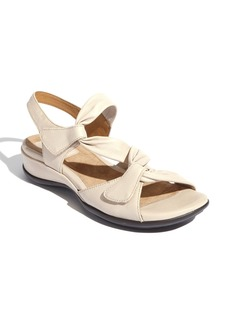 Clarks® 'Lucena' Sandal