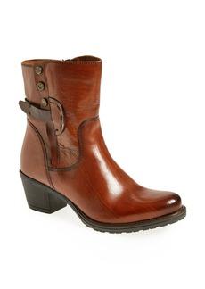 Clarks® 'Maymie Skye' Boot (Women)