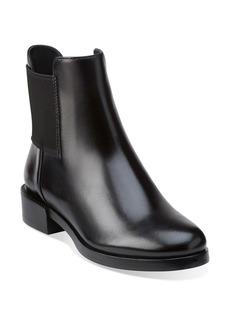 Clarks® Narrative 'Marquette Wish' Chelsea Boot (Women)