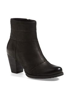 Clarks® Originals 'Mission Manor' Nubuck Boot (Online Only) (Women)