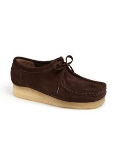 Clarks® Originals 'Wallabee' Loafer