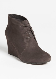 Clarks® 'Rosepoint Dew' Bootie (Online Only)