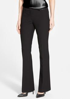 Classiques Entier® Bootcut Pants (Regular & Petite)
