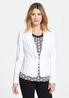 Classiques Entier® 'Catroux' Suit Jacket