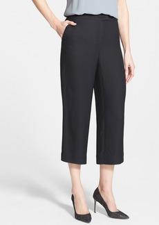 Classiques Entier® Crop Pants